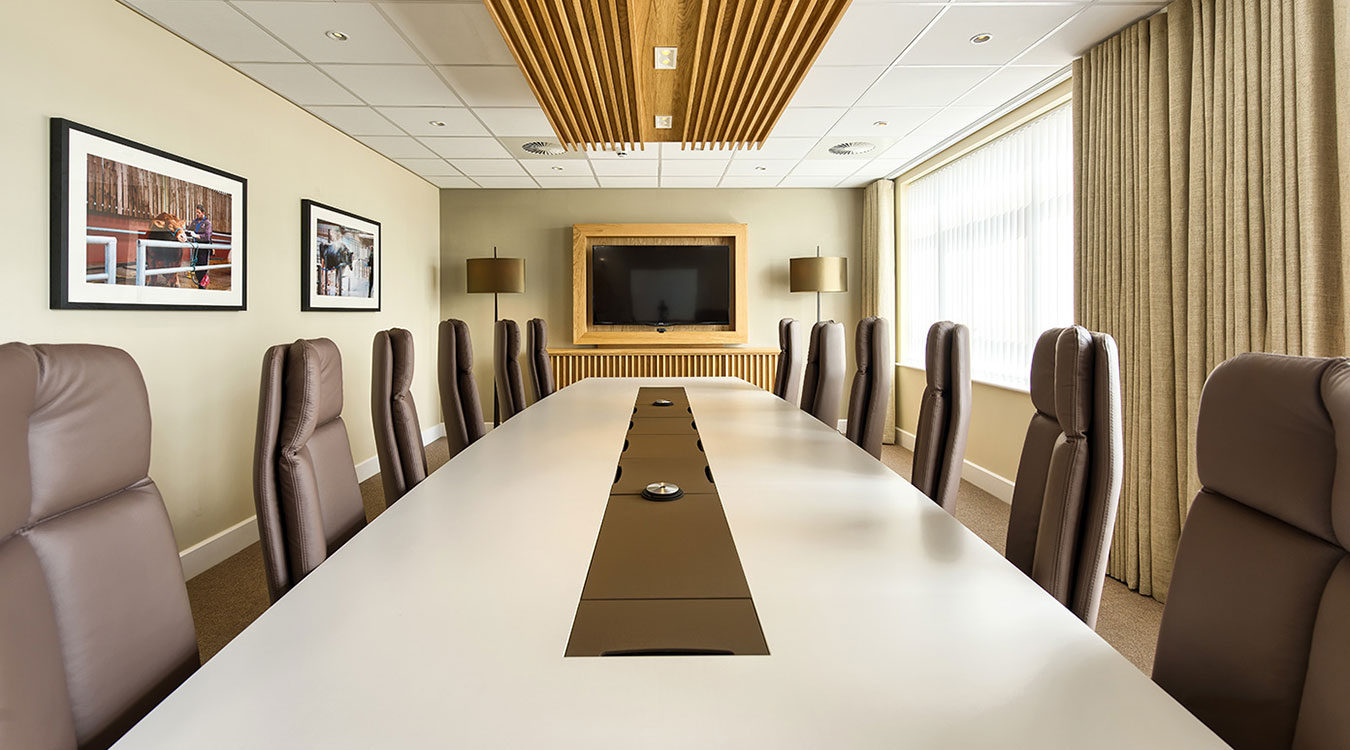 chowley-oak-business-park-chester-interior-by-armex-systems-1