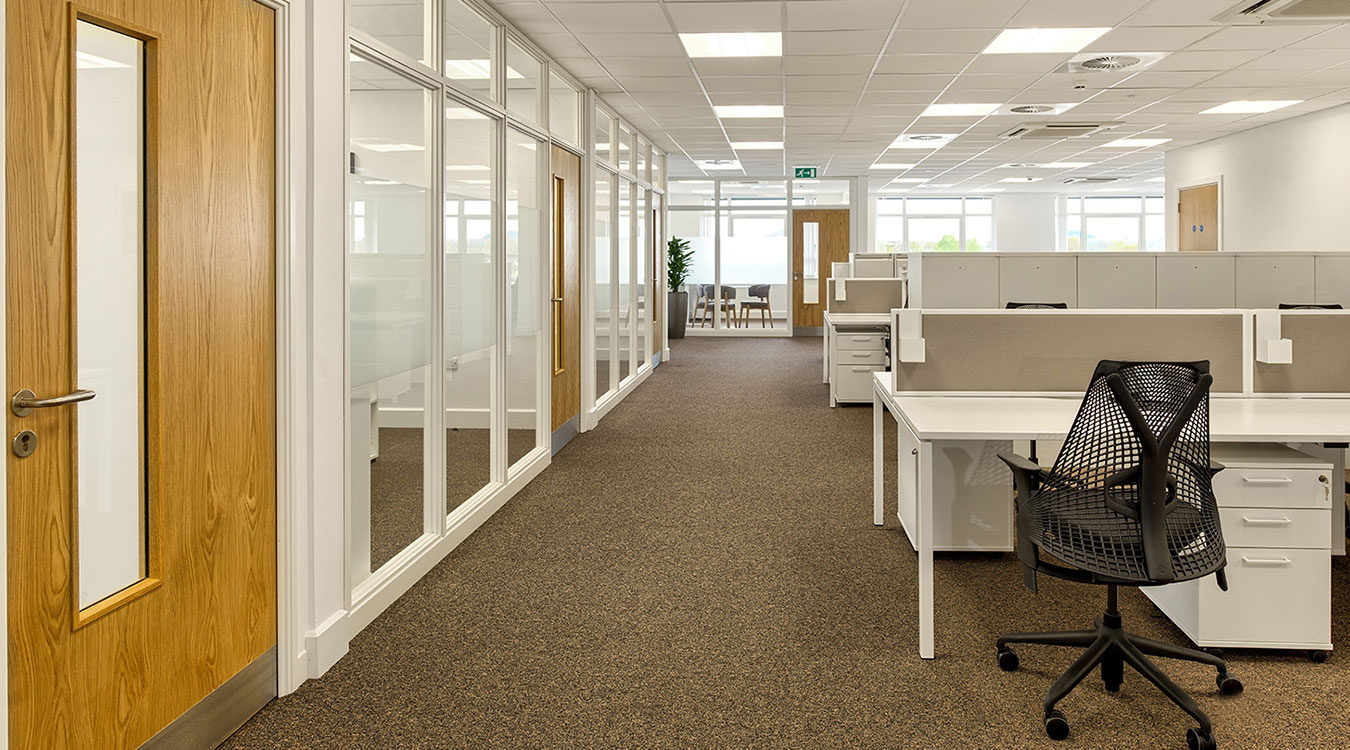chowley-oak-business-park-chester-interior-by-armex-systems-2