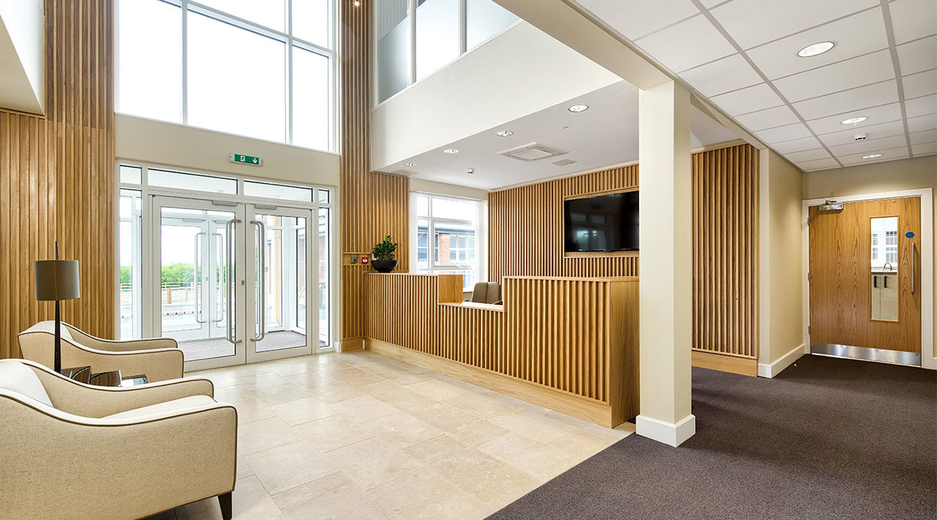 chowley-oak-business-park-chester-interior-by-armex-systems-3