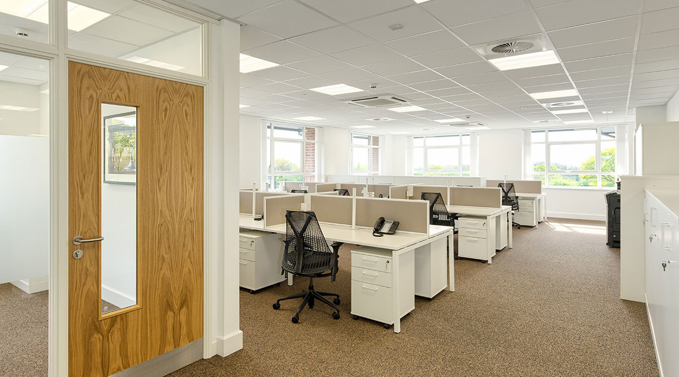 chowley-oak-business-park-chester-interior-by-armex-systems-4