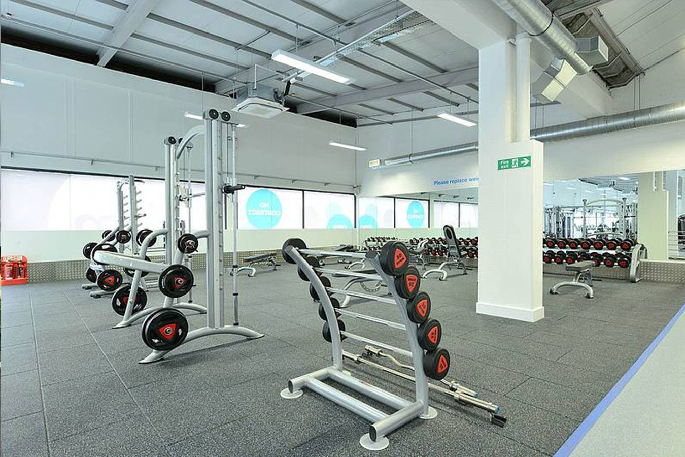 places-gym-leyland-interior-by-armex-systems-2