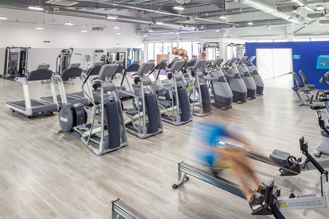 places-gym-leyland-interior-by-armex-systems-3