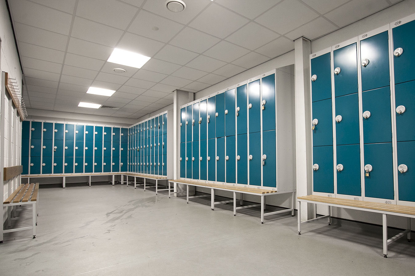 places-gym-leyland-interior-by-armex-systems-4