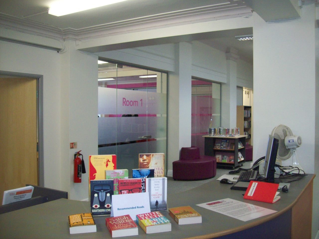 the-place-fallowfield-interior-by-armex-systems-1