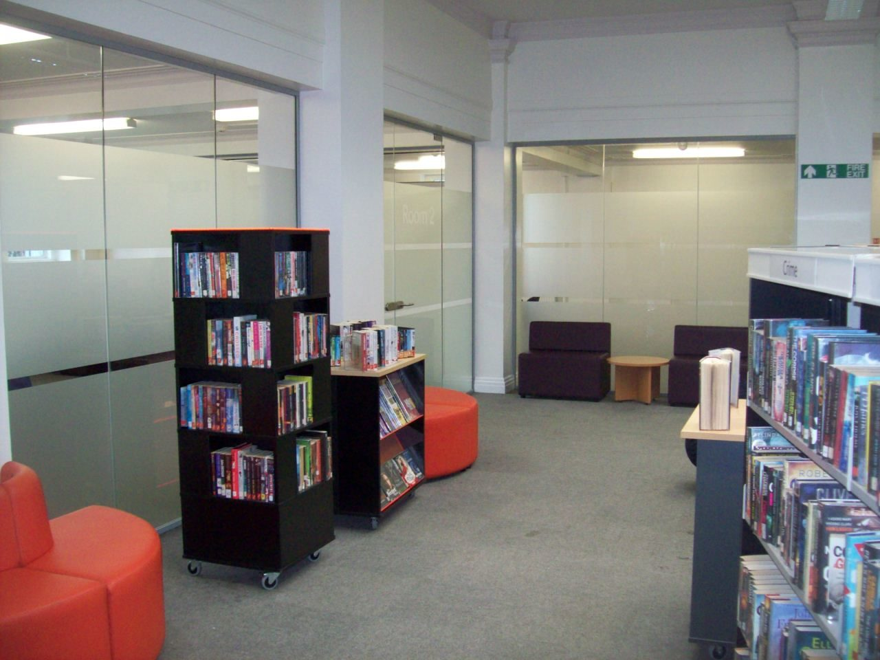 the-place-fallowfield-interior-by-armex-systems-4
